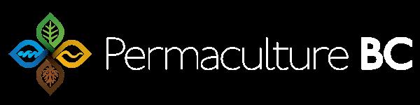 PermacultureBC.com