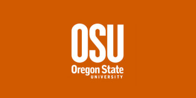Oregon State University's Online PDC