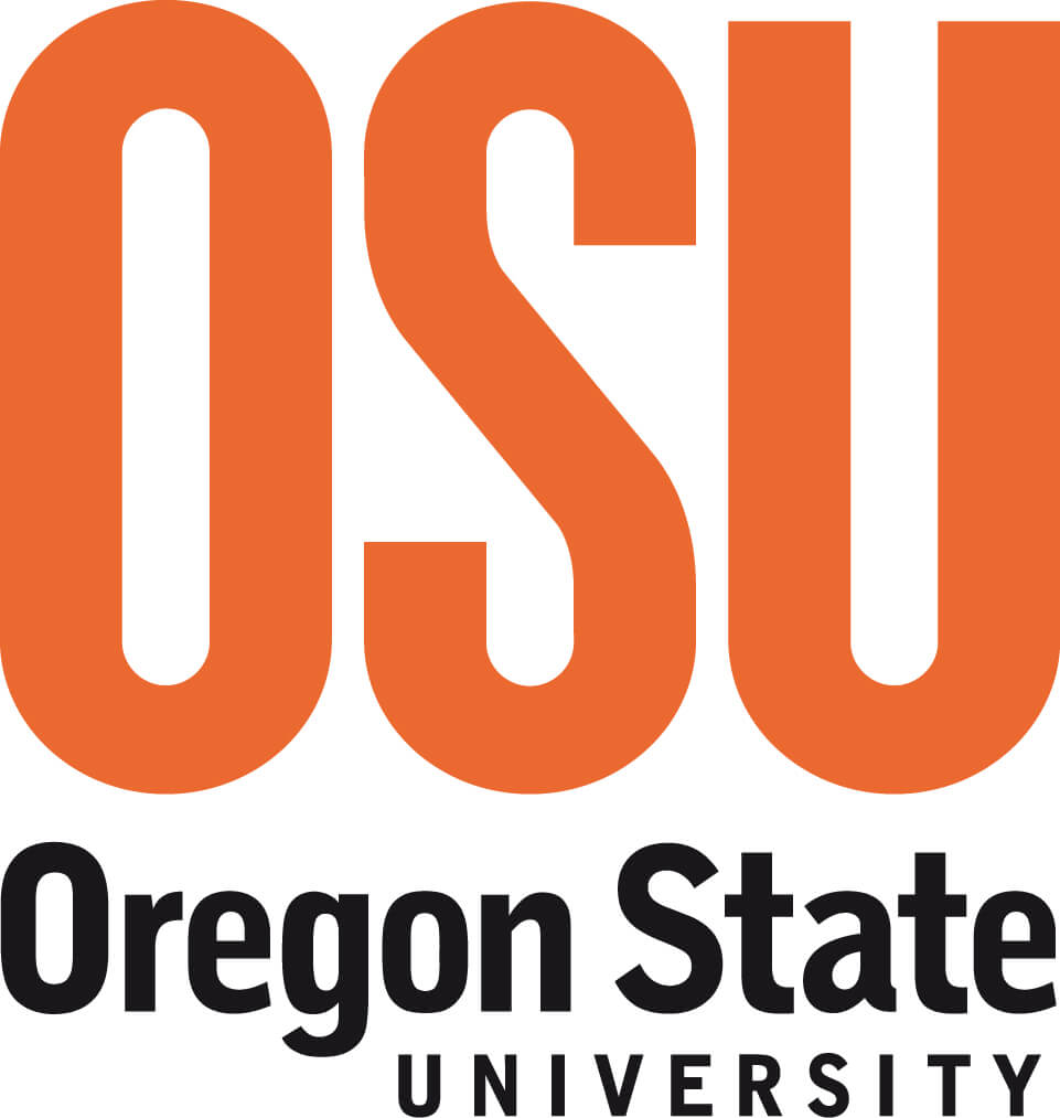 Oregon State University's Spring Permaculture Design Certificate - ONLINE