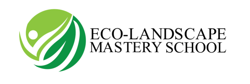 Eco-Landscape Mastery School